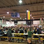 Birrifici da tutto il mondo per il Pordenone Beer Show
