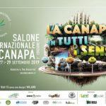 A Milano si elegge la miglior Birra alla Canapa
