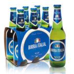 Dalla birra Italia fino a Horecare