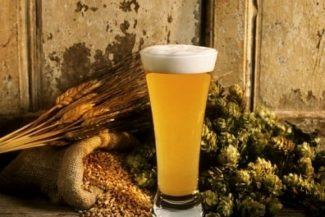 Birra agricola: le tante contraddizioni di un fenomeno tutto italiano