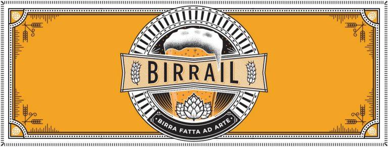 A Osnago torna il Birrail Festival!