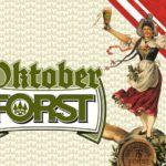 Al via l'OktoberFORST, la festa dedicata a Birra Forst