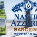 Nastro Azzurro Sardegna, la birra nata dalla collaborazione con i giovani agricoltori locali, cerca giovani commerciali nell'isola