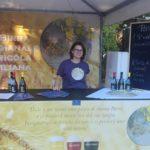 Pitan Beer: alla scoperta di una birra agricola siciliana!