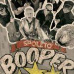 A spoleto nel weekend arriva Booper - Beer'n'roll Fest