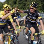 Birra e ciclismo: binomio possibile?
