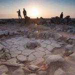 Ad Haifa la più antica fabbrica di birra: risale a tredicimila anni fa