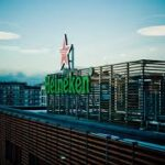Heineken Italia, parte II: le aziende italiane appartenente al gruppo