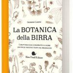 """La Botanica della Birra: """"la prima"""" dell'incontro con l'autore in pubblico dopo il LD!"""