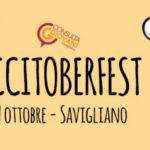 OccitoberFest: un mix tra tradizioni multiculturali e birra artigianale!