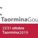 La birra protagonista a Taormina Gourmet 2019