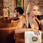Wellness con la birra: ecco le proposte più viziose!