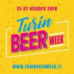 Torino capitale della birra per una settimana!