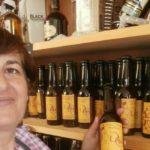"""La microbrasserie """"Dona Carcas"""", France: où la bière combine les synergies du territoire"""
