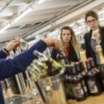 Hospitality: al via i concorsi Solobirra 2020 e Best Label 2020 per valorizzare la birra artigianale!