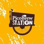 Pico Brew inaugura il locale a Milano!