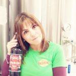 "Elisabetta Fois: l'ideatrice del microbirrificio ""Hop Us Est"", Sardegna"