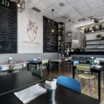 Barbruto: la casa della Birra artigianale e dei Panini Gourmet!