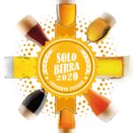Solo Birra 2020:  il 15 dicembre scade il termine di iscrizione  al concorso tecnico dedicato alle birre artigianali