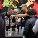 Il Pordenone Beer Show si prepara per un altro fine settimana fra birrifici, beertour, gastronomie di qualità e tanta musica e divertimento