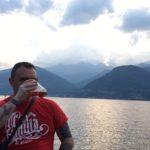 Collezionismo birrario: intervista a Fabio Villa!