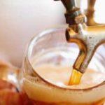 A Monreale la prima del Festival delle birre artigianali!