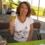 Quattro chiacchiere con Giuliana Valcavi!