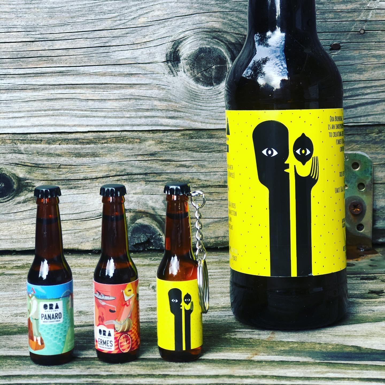 Idee regalo: con MicroAle birre per tutte le tasche!