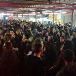 Ad Alghero nel WE torna il Mercato delle birre Artigianali!