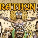 Birrathon 2019, da domani a domenica a Roma