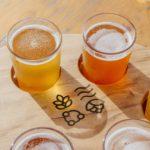 Mall Brewing e la rara produzione artigianale a decozione!