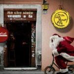 Arriva la tredicesima edizione di Birre Sotto l'Albero