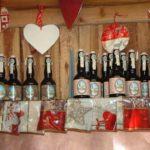 Mercatini di Natale e birra: un connubio che nasce da lontano!