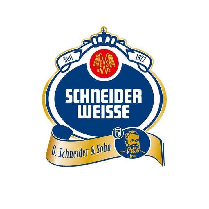 La storia di Weissbierbrauerei G. Schneider & Sohn e la sua leggendaria birra di frumento