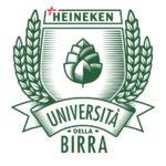 """Heineken Italia per sostenere la ripresa del """"fuori casa"""" mette al centro l'Università della Birra"""
