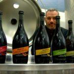 Weekend - Mini Corso di produzione birra al Birrificio Sorrento