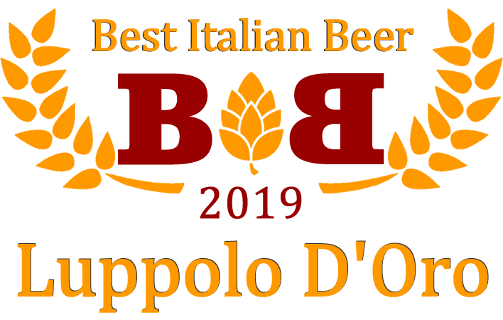Honey Ale di B2O, un debutto da oro!