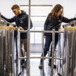 Fabbrica della Birra Perugia: una realtà che attarversa i  secoli