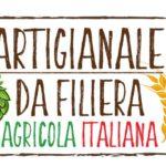 Presentato a Roma il marchio di tutela della birra 100% a filiera italiana!