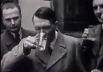 "Germania: scandalo per  birra ""neonazista"""