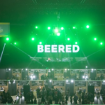 Malto Beer Expo: grande attesa per la seconda edizione!