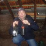 Viaggio in Belgio con Lorenzo Dabove – Kuaska