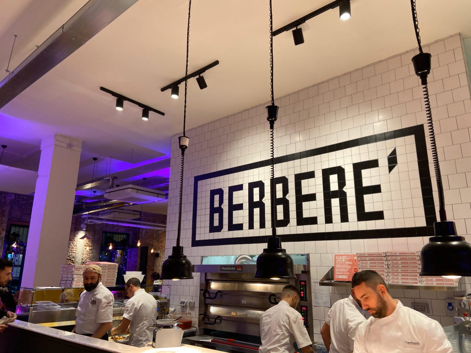 Berberè apre nuova pizzeria a Milano e ospiterà il primo Mikkeller Bar in Italia!