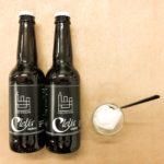 Nuovi percorsi per Clelia ed Elettra, le birre di Casa Fogliani!