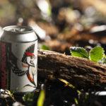 Dal cuore delle foreste del Trentino, Birra del Bosco!