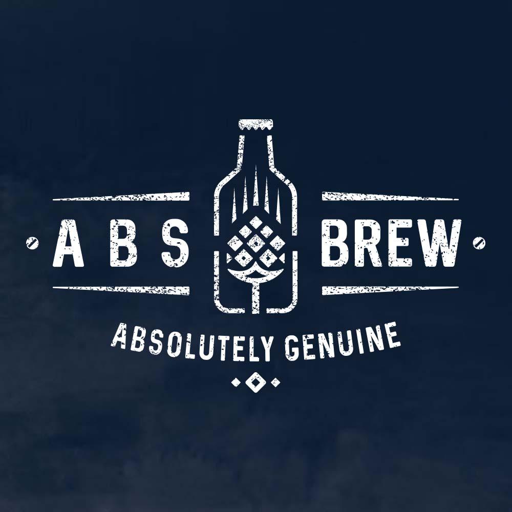 Malti per birra: l'impegno ABS Brew