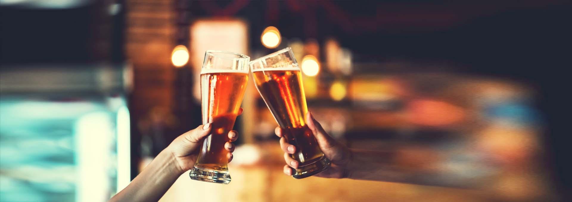I Bar e Pub di Milano riaprono la sera!