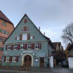 Beer-tour in Franconia: diario dell'ennesimo viaggio! Terza parte