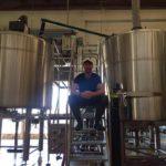Dall'acqua dolce ad un mare di birra: l'esperienza di un italiano in NZ