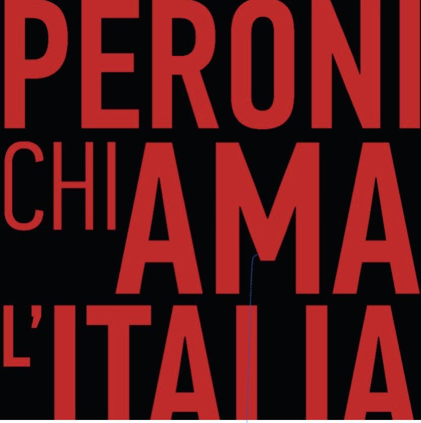 Birra Peroni sostiene distributori filiera Ho.Re.Ca!